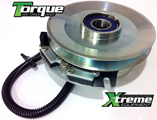 Xtreme Outdoor Power Equipment X...