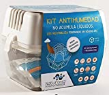 Kit Antihumedad NO ACUMULA LIQUIDOS (6)
