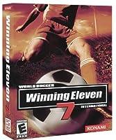 World Soccer Winning Eleven 7 International (輸入版)