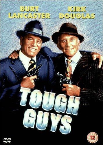 Tough Guys [UK Import]