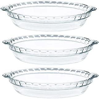 Best plastic pie plates Reviews