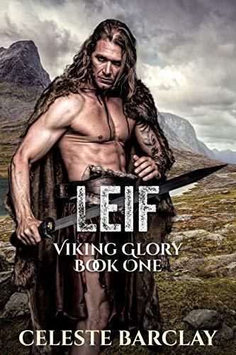 Leif (Viking Glory Book 1)
