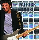 S'laisser aimer von Patrick Bruel