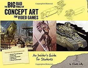 Best concept design book Reviews