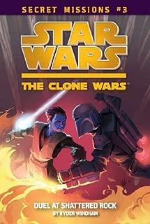 Best clone wars start Reviews