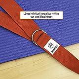 Zoom IMG-1 high pulse cintura yoga 300