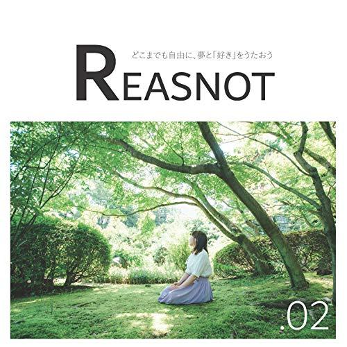 REASNOT .02