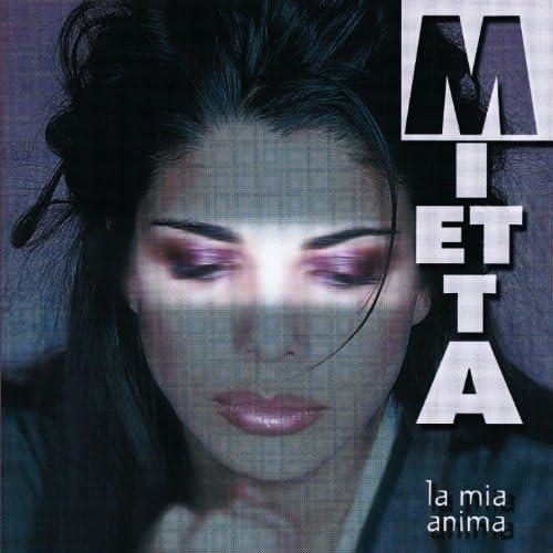 Mietta