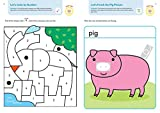 Immagine 2 play smart animal picture puzzlers