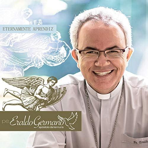 Pe. Eraldo Germano