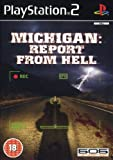 Michigan Report From Hell (PS2)