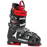 ATOMIC HAWX MAGNA 100 Skischuhe schwarz 28.5