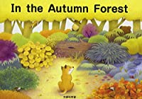 In the Autumn Forest ([テキスト])