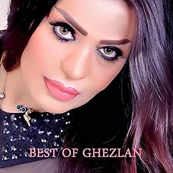 Best of Ghezlan