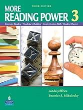 Best enterprise 3 student's book Reviews