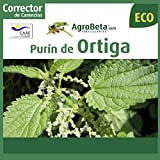 Agrobeta Purín de Ortigas Eco 1 L