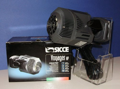 Sicce Voyager 8