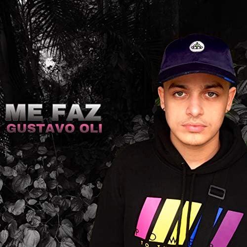 Gustavo Oli