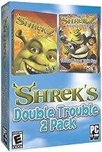 Best shrek 2 pc Reviews