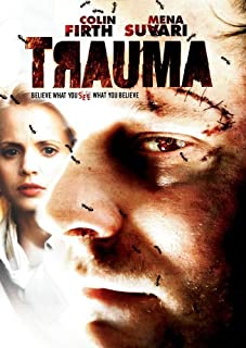 Best trauma movie online Reviews