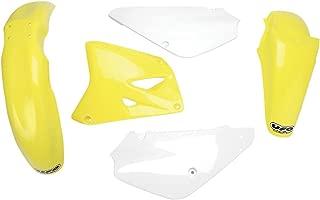 ufo plastic kits