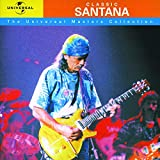 Songtexte von Santana - Classic Santana