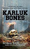 Karluk Bones