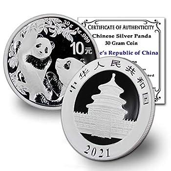 Best yuan coin Reviews