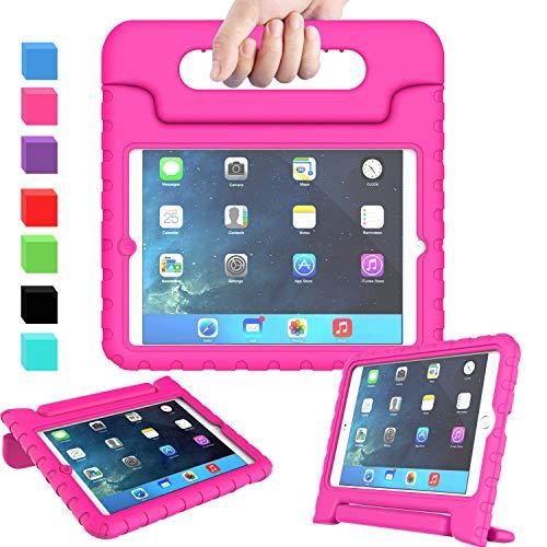 AVAWO Kids Case for iPad Mini 1 2 3