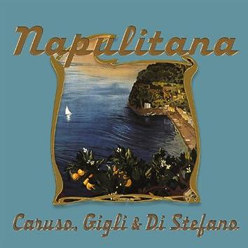 Napulitana No.9