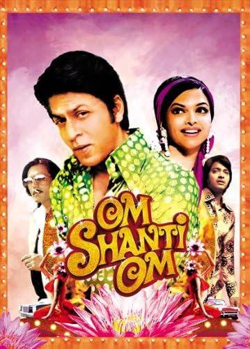 Om Shanti Om (2007) 1080p Bluray Remux VC-1 TrueHD 5.1- RK – HD-Torrent |