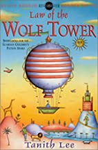 Law of the Wolf Tower