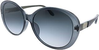 Gucci GG0793SK Grey/Grey Shaded 59/15/145 women Sungl
