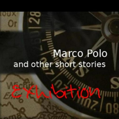 Marco Polo and Other Short Stories