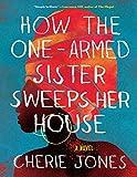 A NOVEL - Cherie Jones (English Edition)