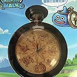 ドラゴンクエストウォーク懐中時計