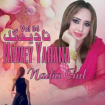 Nawey Yarana, Vol. 04