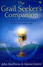 The Grail Seeker's Companion