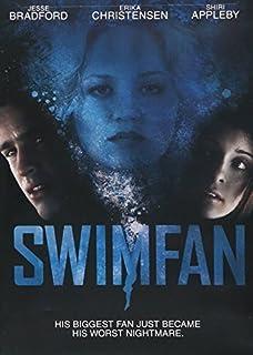 Swimfan by Jesse Bradford