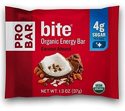 PROBAR bite Organic Energy