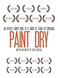 Paint Dry