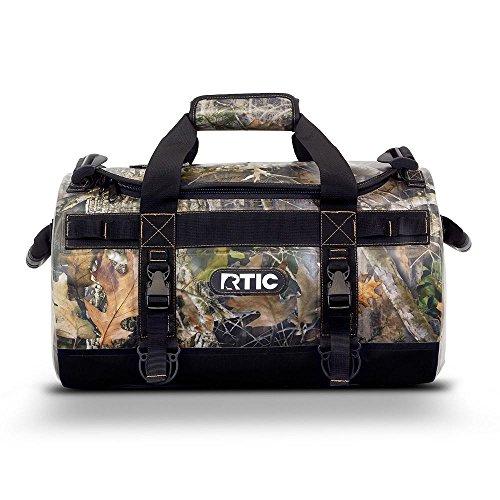 Duffel Bag, Medium, Camo