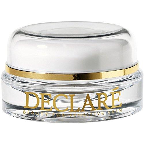 Declaré Skin Meditation femme/women Soothing und Balancing Cream, 15 ml