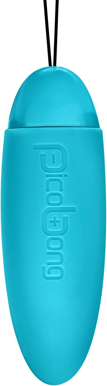 PicoBong Honi Max 61% OFF 2 shopping Blue Vibrator
