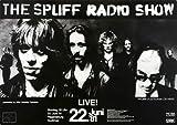 Spliff - The Radio Show, Regensburg 1981 »