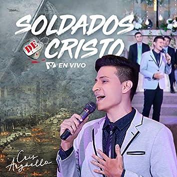 Soldados de Cristo (Live)