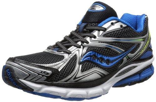 f8d2963239c84 Reviews of SAUCONY Hurricane 16 Men s Running Shoe - Karie Neth
