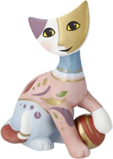 Goebel 11357027 Figurine Nina /& Marco