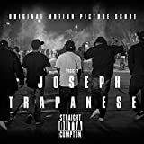 Straight Outta Compton (Score) / O.S.T