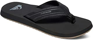 Quiksilver Men's Monkey Wrench Sandal